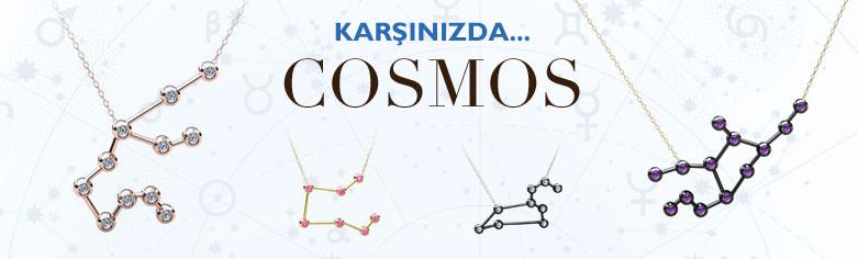 Cosmos Kolyeksiyonu